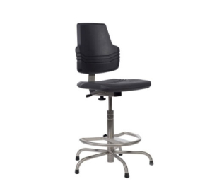 24.900.774 FAM 802 S/S Chair