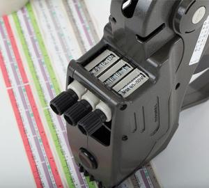15.300.255 label-gun