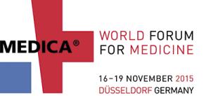 MEDICA_2015_Logo_2