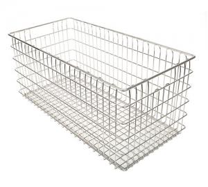 50.100.406 Basket for storage and sterilization